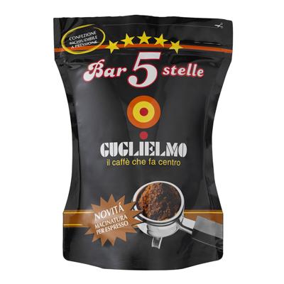 bar_5_stelle_espresso_250_rev1