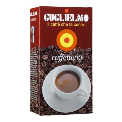 caffetteria_250