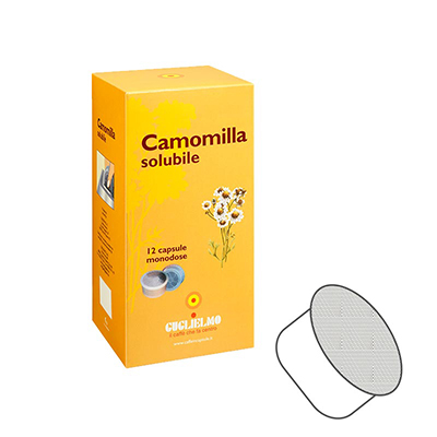 capsule_camomilla