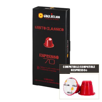 capsule_espresso70_classico