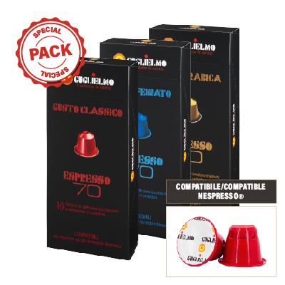 capsule_espresso70_degustazione