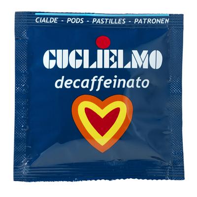 cialda_decaffeinato