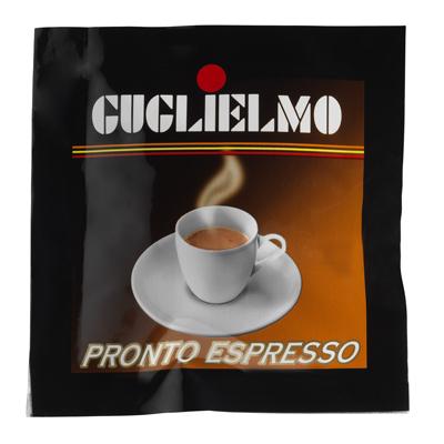 cialda_espresso