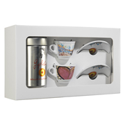confezione_regalo_silver