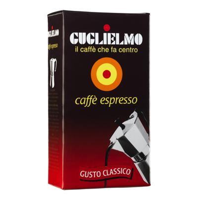 espresso_classico_250