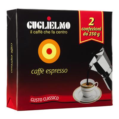 espresso_classico_2x250