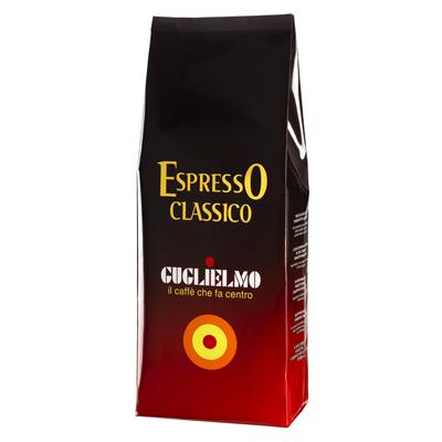 espresso_classico_grani_1000