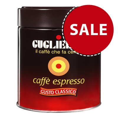 espresso_classico_lattina_125g