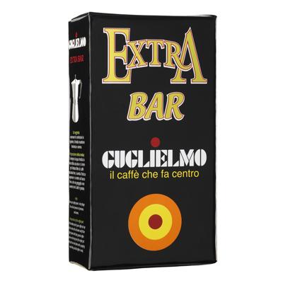extra_bar_250