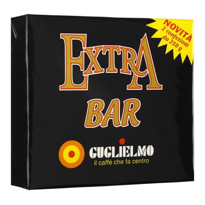 extra_bar_2x250