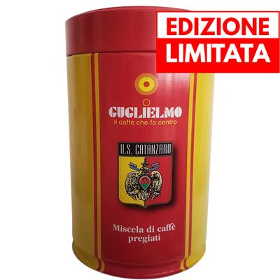 lattina_uscatanzaro