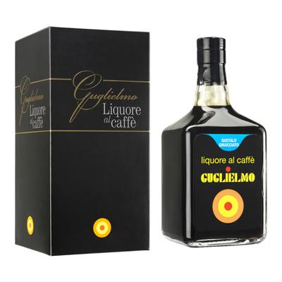 liquore_astuccio_rev1