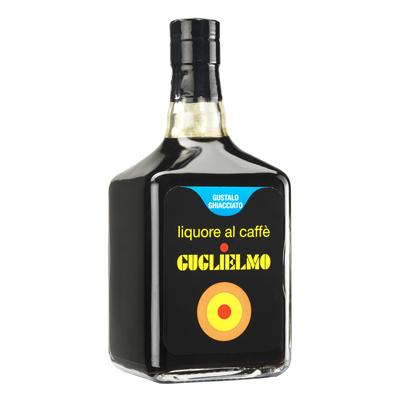 liquore_bottiglia