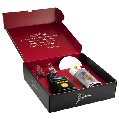 liquore_confezione_prestige
