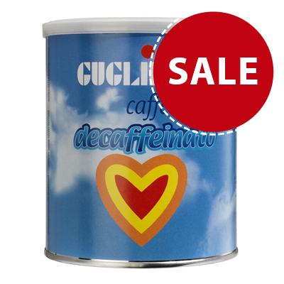 speciali_lattina_decaffeinato